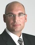 Michael Götemann